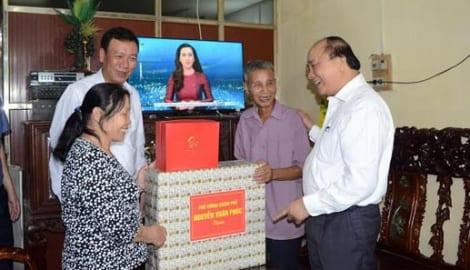 Nam Định – Vùng đất trọn đạo lý, vẹn nghĩa tình