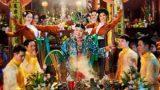 Nam Định: Sẵn sàng Lễ đón bằng UNESCO ghi danh 'Thực hành Tín ngưỡng thờ Mẫu Tam phủ của người Việt'