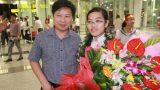 Niềm tự hào của Vật lý Việt Nam
