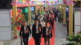 Nam Định: Tưng bừng lễ kỷ niệm 20 năm tái lập huyện Xuân Trường