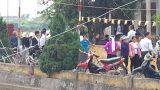 Đã xác định được nguyên nhân vụ nổ làm 3 người chết ở Nam Định