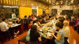 Chả Cá Ngư Viên – 57 Đông A Thành Phố Nam Định