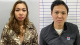 Thủ đoạn của người chồng quê Nam Định và vợ chủ cửa hàng cầm đồ cho vay lãi nặng