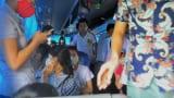 Nam Định: Thu hồi giấy phép kinh doanh, phù hiệu xe 29 chỗ nhồi 93 khách