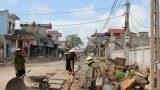 Nhà thầu An Khánh trúng gói thầu thứ 7 tại Nam Định