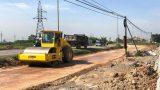 Sông Đà Hà Nội – nhà thầu của các dự án lớn tại Nam Định