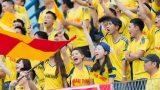 Vòng 7 giải hạng Nhất QG 2016: Nam Định sẽ tiếp tục chiến thắng ?