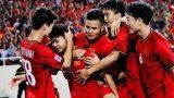 Tin tức bóng đá Việt Nam nóng nhất, mới nhất ngày 10/6/2020