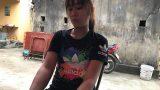Vụ con rể truy sát cả nhà vợ ở Nam Định: 'Mọi người trong gia đình đều bị sốc'