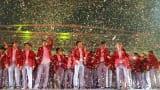 Vì sao Văn Đức và Xuân Mạnh không được dự Lễ vinh danh Olympic Việt Nam?