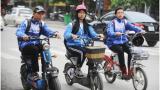 Nam Định: Cảnh báo tình trạng lừa đảo chiếm đoạt tài sản HS