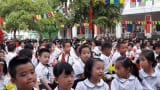 Học sinh Nam Định nghỉ Tết Mậu Tuất từ ngày nào?