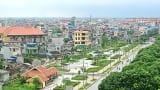 Nam Định: Nhiều chủ đầu tư chưa chủ động trong công tác đấu thầu