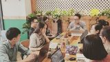Chàng sinh viên quê Nam Định sáng lập 2 doanh nghiệp về công nghệ thực tế ảo