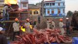 Làng nghề đúc đồng Ý Yên – Nam Định