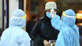 Sáng 7/4 Việt Nam không ghi nhận thêm ca nhiễm Covid-19 mới, 62 bệnh nhân có kết quả âm tính từ 1 – 2 lần