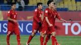 V-League 2018: Thời của HLV trẻ, sức hút từ U23 Việt Nam