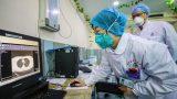Bộ Y tế công bố thêm 7 ca nhiễm Covid-19: 4 ca ở Hà Nội, 1 ca ở Hải Dương, 1 ca ở Phú Thọ và 1 ca ở TP.HCM
