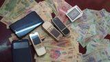 Nam Định: Hai chánh văn phòng huyện bị tạm giữ vì đánh bạc
