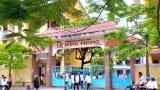 Bảng xếp hạng 100 trường THPT tốt nhất cả nước