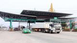2.850 tỷ đồng đầu tư cho tuyến đường bộ ven biển đi qua Nam Định
