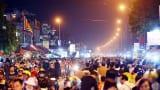 Chợ Viềng Nam Định: Phiên chợ 'có một không hai' nên đi vào dịp Tết