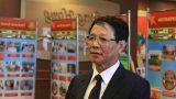 Ông Phan Văn Vĩnh bệnh nặng nhưng vẫn viết đơn xin… hầu tòa