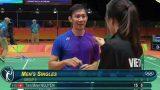Olympic Rio 2016: Nguyễn Thị Huyền và thách thức ở đường chạy 400 m