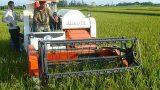 Nam Định: Người dân tăng thu nhập, đời sống được cải thiện nhờ nông thôn mới
