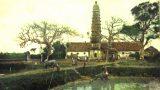 Nam Định – Nơi phát tích vương triều Trần
