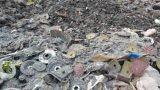 Hải Hậu (Nam Định): Người dân 'chết mòn' vì lò nấu, tái chế nhôm gây ô nhiễm