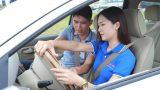 Từ năm 2020, học bằng lái xe mất đến 30 triệu đồng?