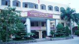 Truy tố kế toán, thủ quỹ Sở GTVT Nam Định tham ô gần 1 tỷ đồng