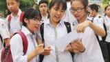 Bộ GD&ĐT công bố điều chỉnh 4 mốc thời gian quan trọng kế hoạch năm học 2019-2020