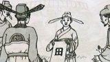 """Nam Định: Ông """"Trạng non"""" hai lần đánh giặc bằng bút"""