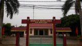 Nam Định: Hé lộ danh tính nghi phạm vụ cô gái tử vong dưới cống nước