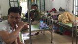Nam Định: Trong vài ngày thêm gần 600 ca sốt xuất huyết