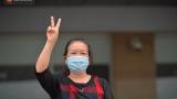 Thêm 14 bệnh nhân Covid-19 được công bố khỏi bệnh, Việt Nam chữa trị thành công 160 ca bệnh