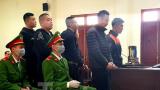 Tuyên án 6 bị cáo trong vụ hỗn chiến tại quán karaoke khiến 2 người tử vong