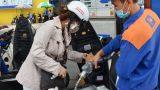 Hôm nay, giá xăng dầu có thể tiếp tục tăng