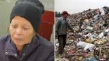 Toàn cảnh vụ bé gái 20 ngày tuổi bị sát hại ở Thanh Hóa