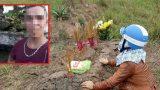 Thi thể cô gái dưới cống nước ở Nam Định: Tìm thấy laptop của nạn nhân trong nhà nghi can