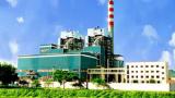 Dự án nhà máy nhiệt điện BOT Nam Định 1 hơn 2 tỷ USD được cấp giấy phép