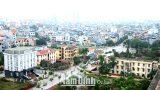 Thành phố Nam Định trước yêu cầu phát triển trở thành trung tâm vùng