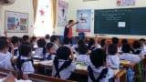 Nam Định quy định các mức thu năm học mới