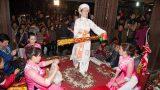 Nam Định chuẩn bị đón bằng UNESCO về tín ngưỡng thờ Mẫu Tam Phủ