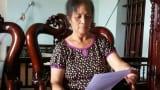 Nam Định: Cần làm rõ những khiếu nại về đối tượng hưởng chế độ chính sách