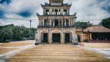 Làng nghề truyền thống đẹp như thơ, như họa tại Nam Định