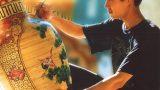Tiềm năng du lịch văn hóa – làng nghề ở Ý Yên, Nam Định