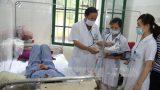 Nam Định tập trung phòng chống dịch sốt xuất huyết